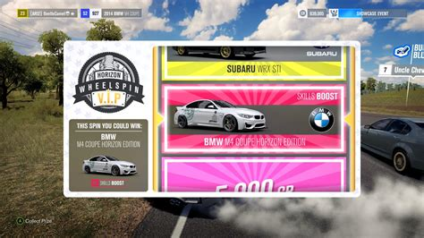 Forza 3 Schnellstes Auto by Review Forza Horizon 3 Ar12gaming