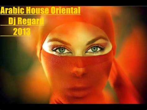 best arabic house 2014 part 2 mixed by ibra new house remix doovi