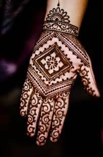 top  easy mehndi design  wear  eid indian makeup  beauty blog beauty tips eye