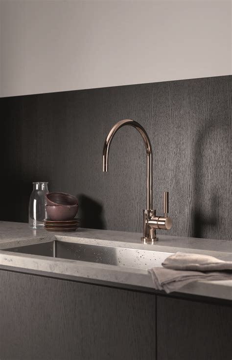 dornbracht tara kitchen faucet cyprum kitchen kitchen fitting dornbracht kitchen