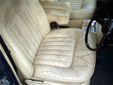 car leather restoration furniture clinic leather care cleaner furniture repair restoration