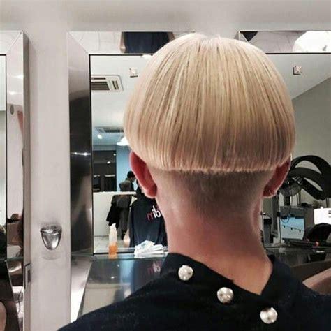 mens basin haircut shaved nape men s hair haircuts fade haircuts short medium long
