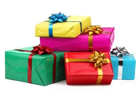 photo presents 10 consejos para elegir los mejores regalos en esta