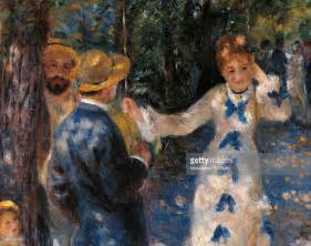 the swing renoir auguste renoir getty images