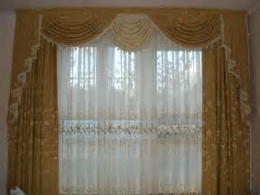 Window Drapes And Curtains Ideas Window Curtains And Drapes Ideas 2864