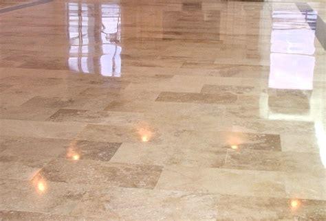 pulido marmol artesan 237 a m 225 rmol tipos de acabados en suelos de