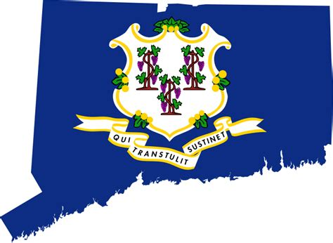 Find By Name And State New York State Flag Name Image Search Results Clipart Best Clipart Best