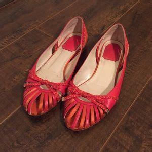 Jadior Heels And Flat 47 shoes j adior slingback ballerina flats black from s closet on poshmark