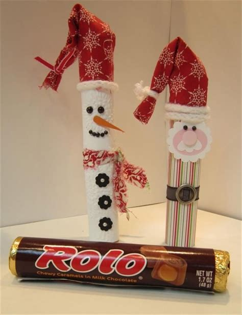 818 best diy christmas gifts images on pinterest young