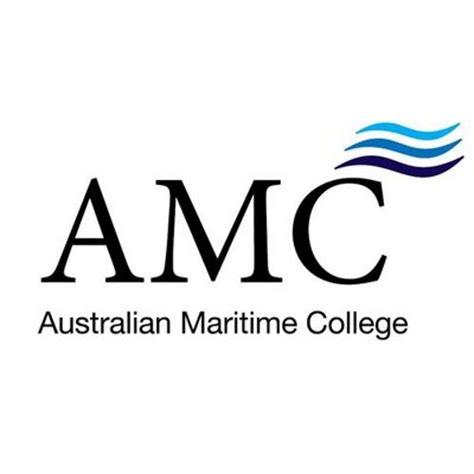 amc logo amc amctasmania twitter