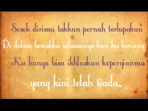 download lagu dash uciha kenangan hatiku mp3 download letter for me kenangan teman sejalan lirik