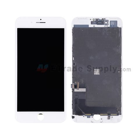 Lcd Touchscreen Iphone 7 7g Ori iphone 7 7 plus lcd digitizer touch screen replacement fullset