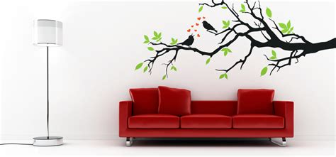Affordable Home Decor Online Stores modern vinyl wall art decals wall stickers wall quotes