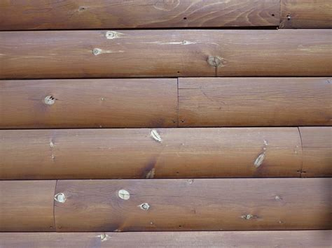 log cabin siding log cabin siding texture picture free photograph