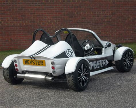 kit cars to build kit cars to build yourself in usa reanimators