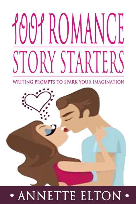 Smashwords ? 1001 Romance Story Starters ? a book by