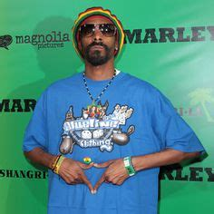 snoop dogg illuminati illuminati lionel richie and illuminati on