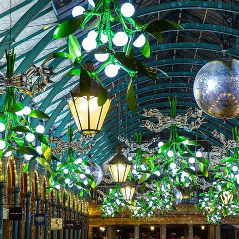 mistletoe lights mistletoe lights lights lights card
