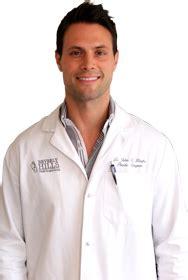 reviews of dr john layke md dark circle corrector dark spot corrector dr john layke caroldoey