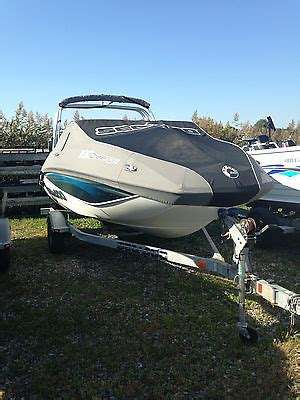 used jet boats for sale in ct boats for sale in stonington connecticut