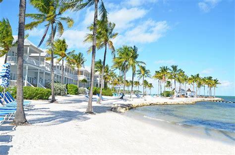 tranquility bay beach house resort the 10 best florida hotel deals mar 2017 tripadvisor