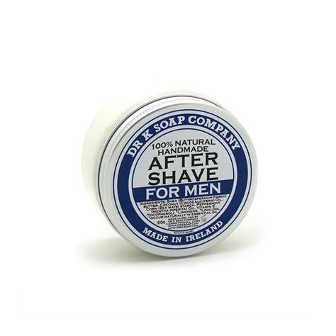 easytattoo krem opinie dr k soap balsam po goleniu mięta pieprzowa i kokos 70g