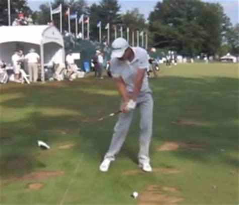 justin rose swing analysis winning precision justin rose golf swing analysis good