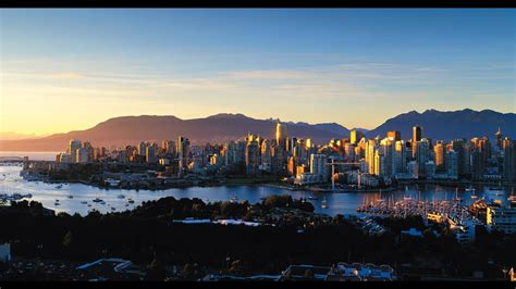 hotel  vancouver canada top   vancouver hotels   travelers youtube