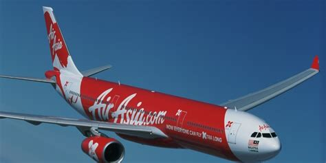 airasia career indonesia airasia x almost ready to fly to hawaii the rakyat post