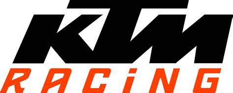 Ktm Factory Racing Logo Ktm Racing Gallery