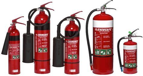 Alat Pemadam Kebakaran Eversafe alat pemadam kebakaran berkualitas eversafe distributor alat pemadam kebakaran dan alat safety