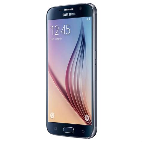 Power Bank Samsung Galaxy Y celular smartphone samsung galaxy s6 32gb power bank