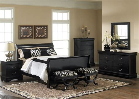 leighton sleigh bedroom set inspirational modern sleigh bedroom sets cement patio