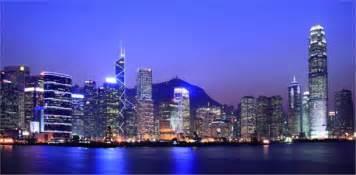 hong kong tourism board announces development plans pata