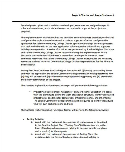 student resume objective statement examples foodcity me