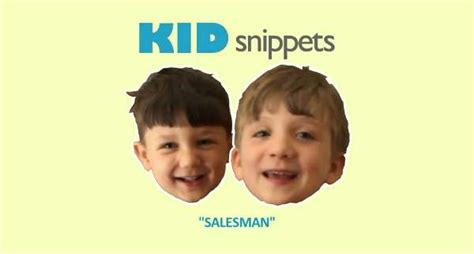 kid snippets book report child voice viral child kid snippets improvised