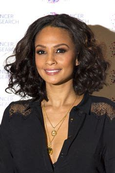 alesha dixon hair color 1000 ideas about long bob back on pinterest box no 216