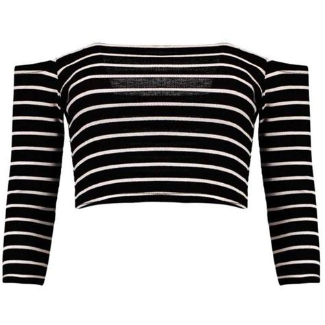 Stripe Tops best 25 striped shirts ideas on striped tops