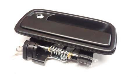 toyota tacoma exterior door handle toyota tacoma 6922035020 exterior door handle handle