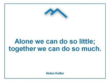 living together good for some not so much for others 17 best images about wise quotes to live by on pinterest