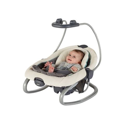 graco sweetpeace baby swing graco sweetpeace swing classy baby gear