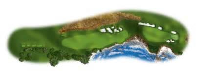free golf handicap certificate template golf handicap certificate template free card