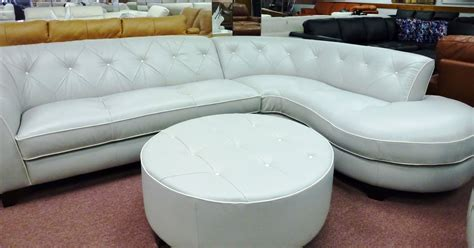 memorial day couch sales natuzzi leather sofas sectionals by interior concepts
