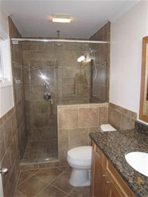 brookfield small bathroom remodel 21 unique modern bathroom shower design ideas window