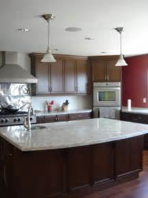floor lamps lighting kitchen pendant lighting design
