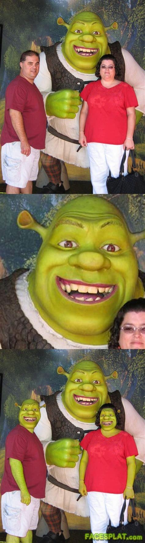 Face Swap Memes - 25 best ideas about face swaps on pinterest funny face