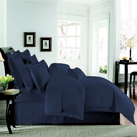 hunter green twin comforter buying guide to duvet covers bed bath beyond
