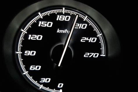 Autobild 200 Km by Zehn Autos Im 200 Km H Check Bilder Autobild De