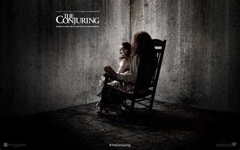 film horror conjuring the conjuring wallpaper 1920x1200 2