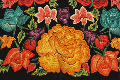 mexican flowers it s time to say quot farewell quot to fall